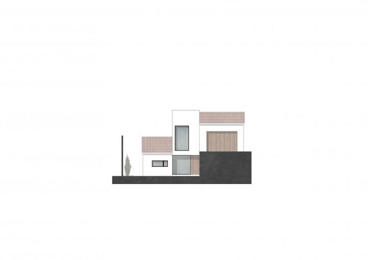 Casa 1302