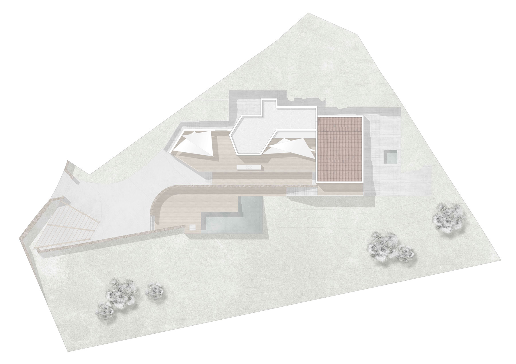 Casa 1320