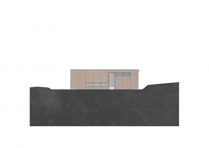 Casa 1401