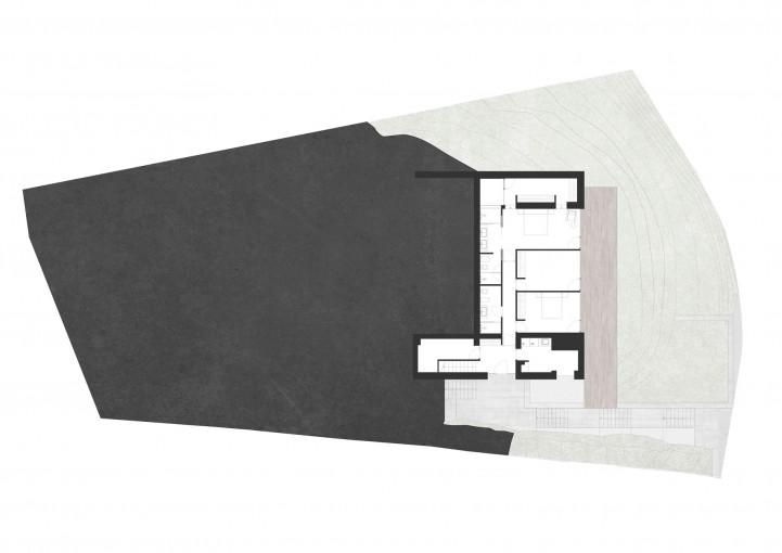 Casa 1510