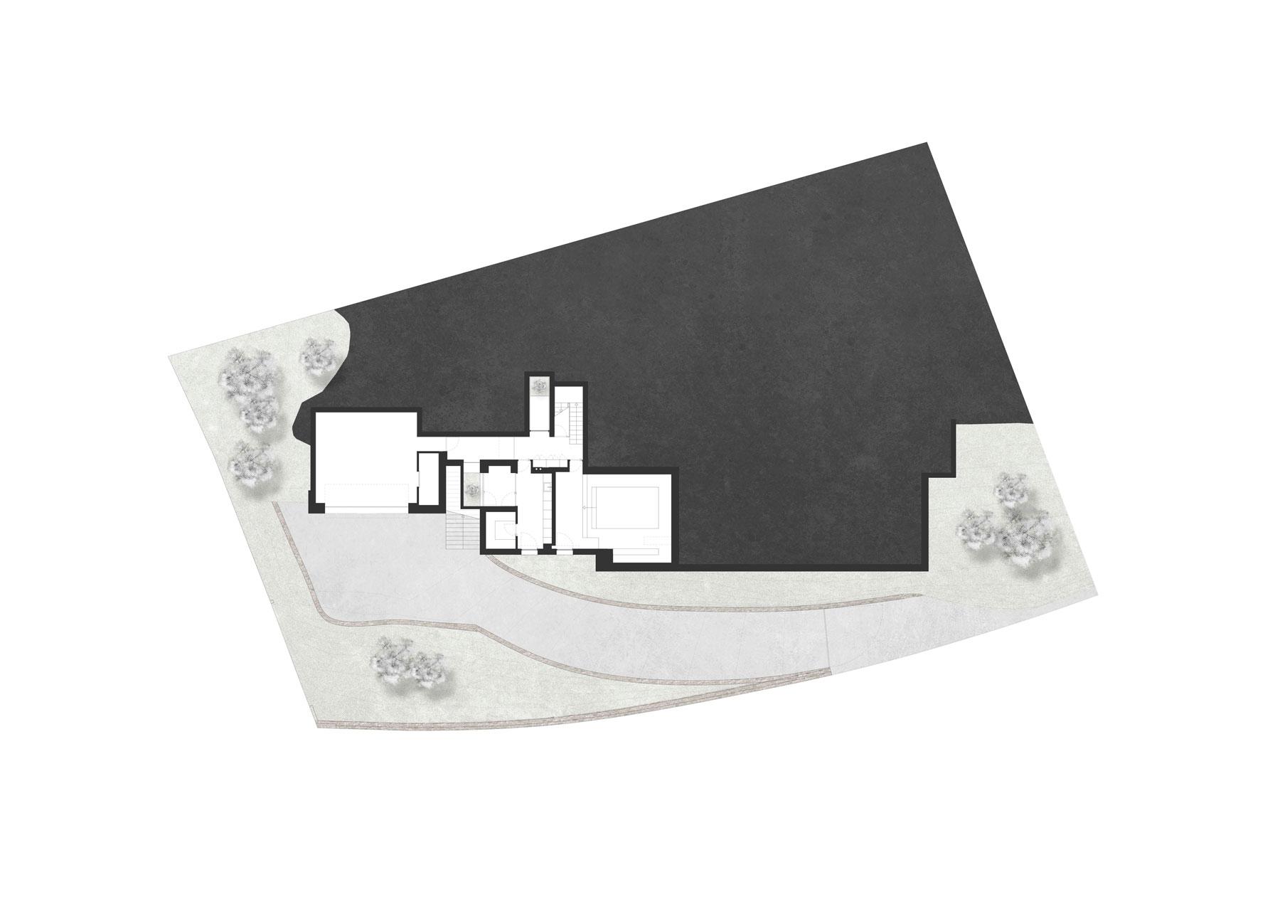 Casa 1408