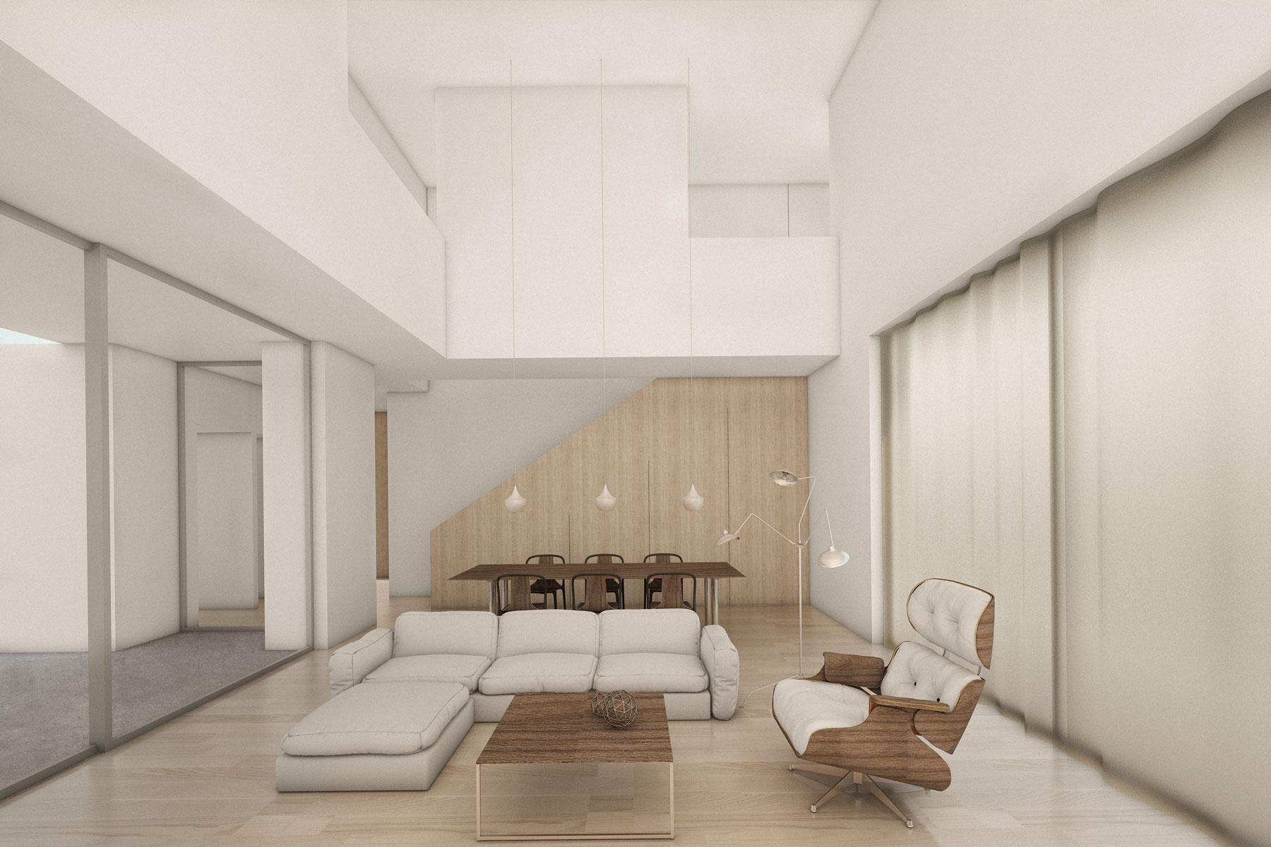 Casa 1614