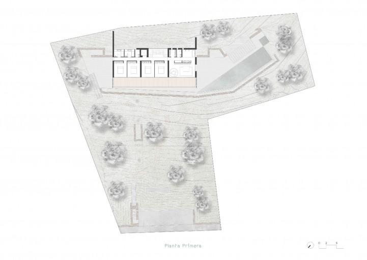 Casa 1807