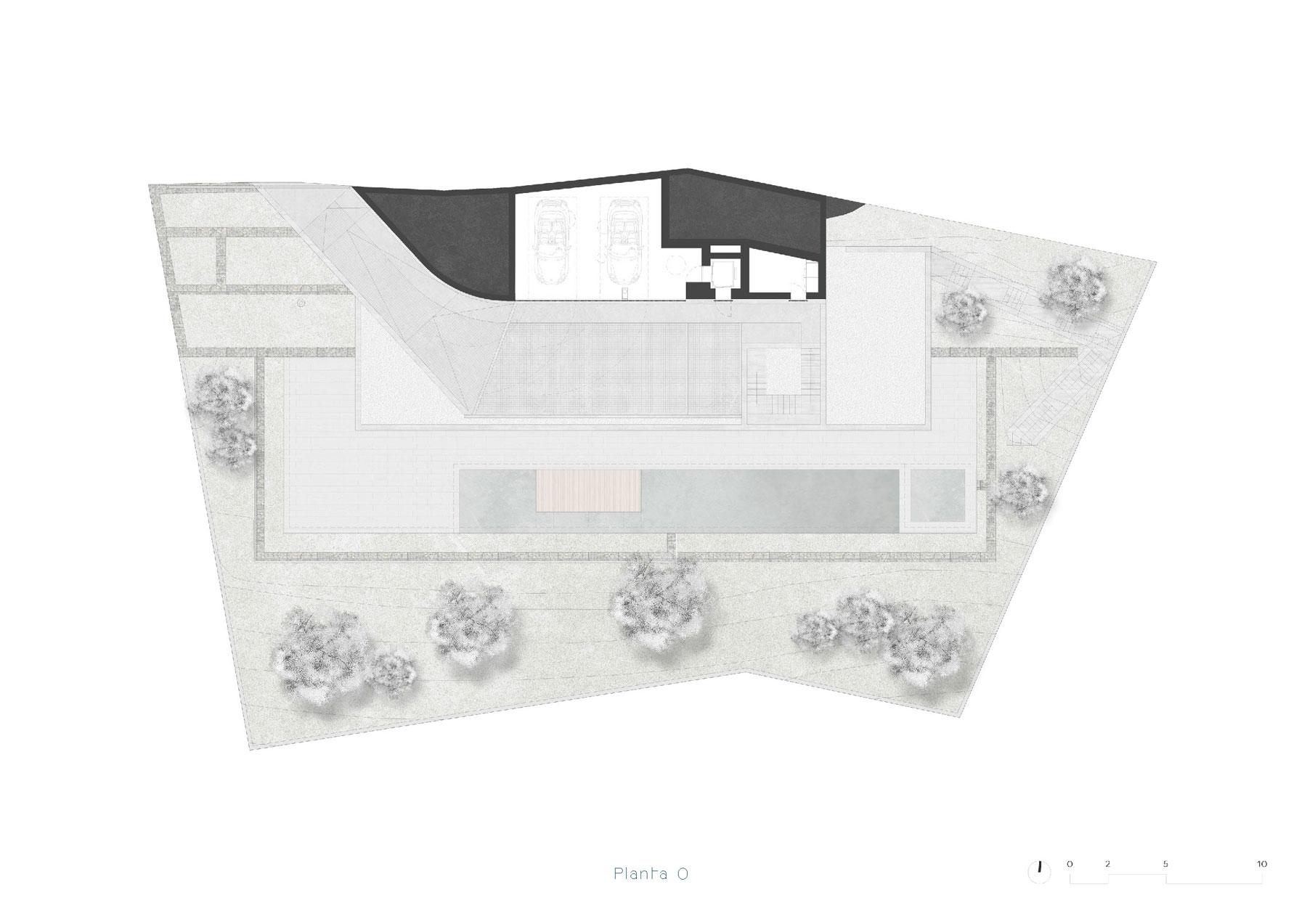 Casa 1615