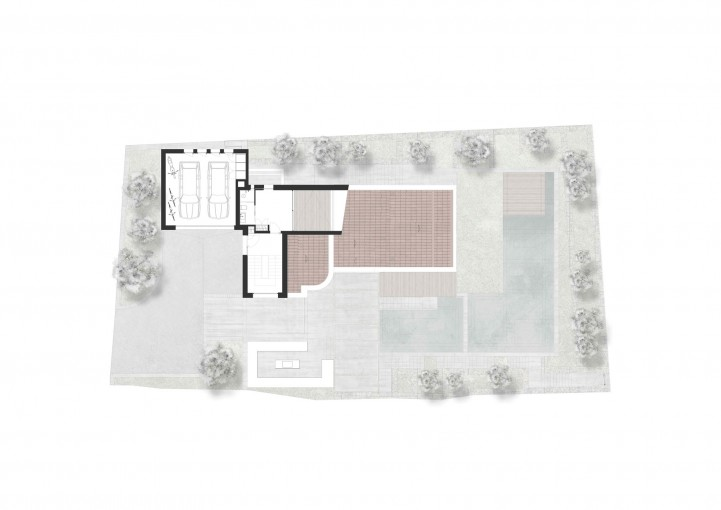 Casa 1608