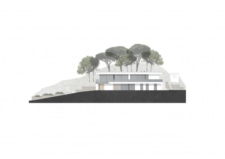 Casa 1511