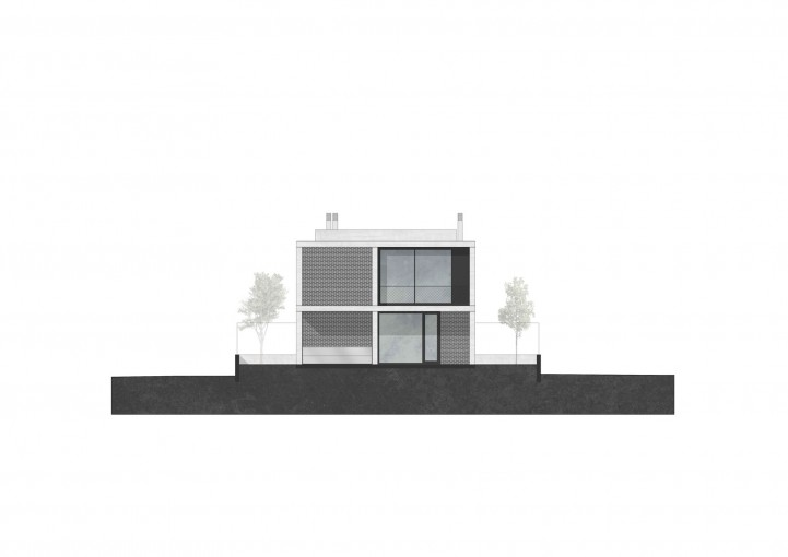 Casa 1701