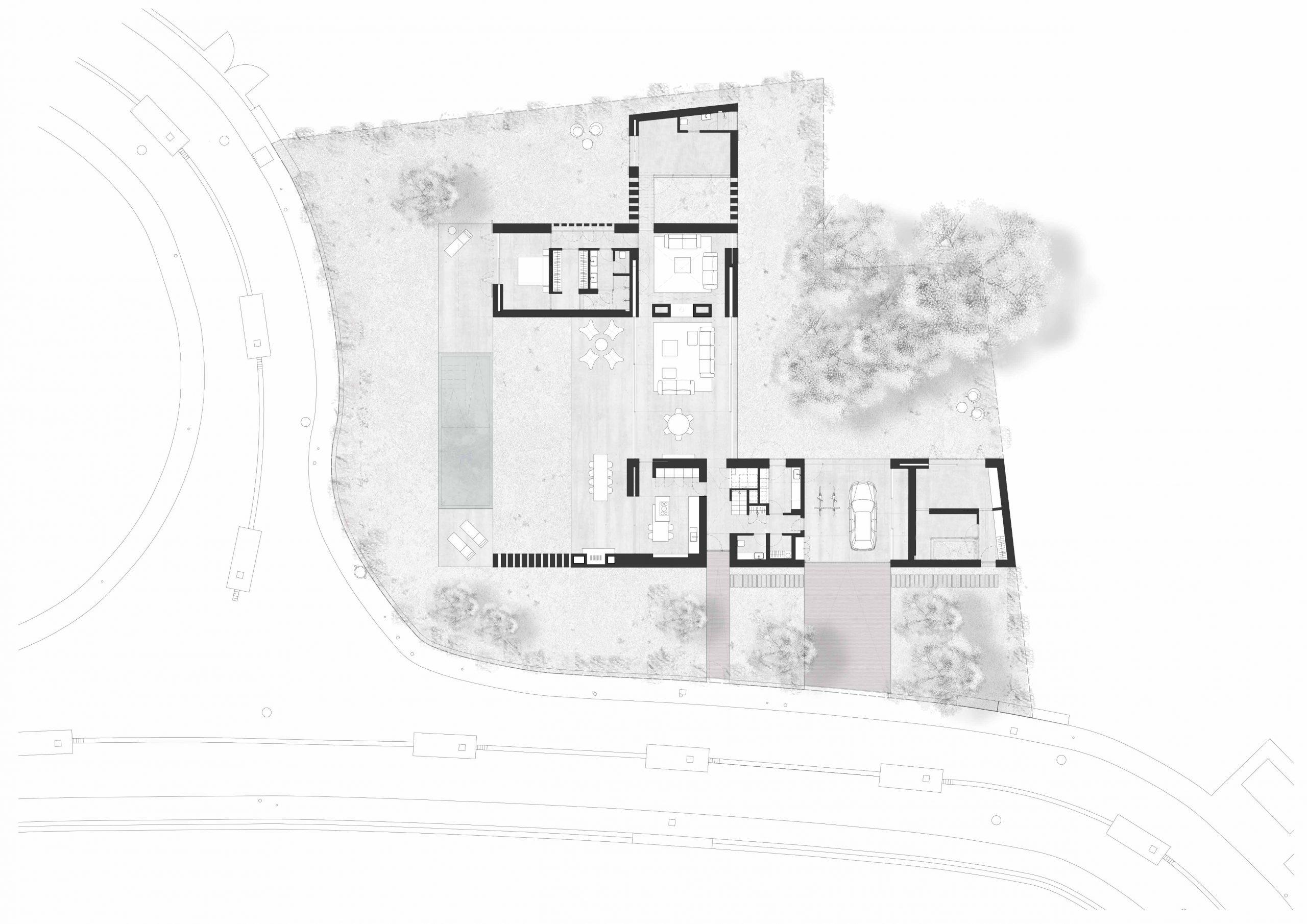 Casa 1931