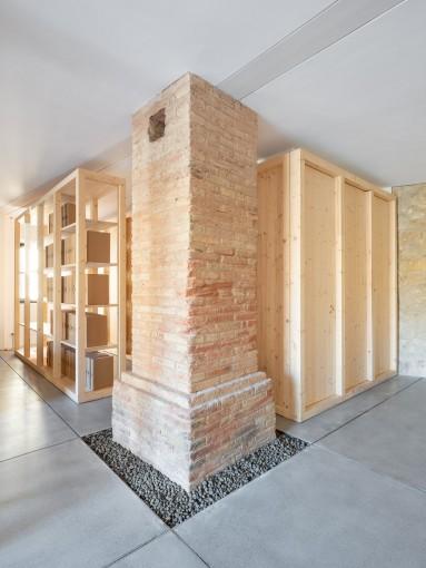 Estudi NordE/t Arquitectura