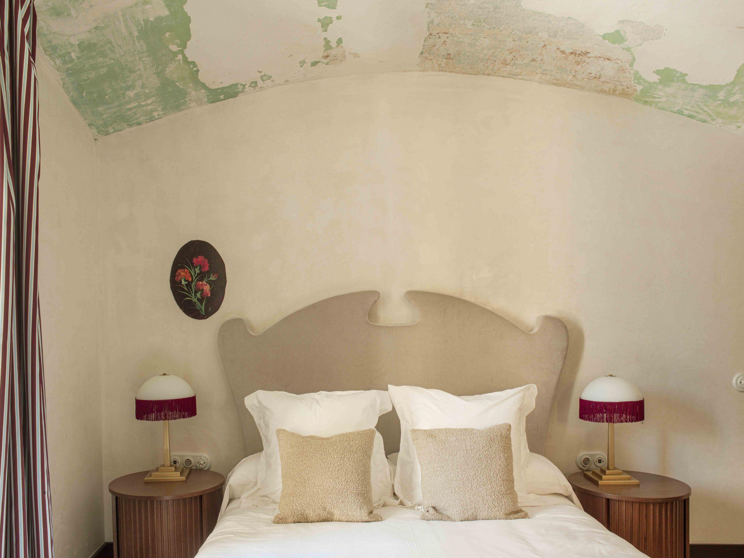 Hotel La Bionda